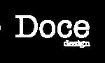 Docedesign Logo